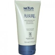 Nexxus Assure - Replenishing Nutrient Shampoo 150ml - *BNIB* *LIMITED STOCK*