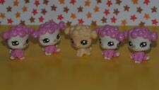 Littlest Pet Shop  Babys   LPS