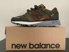 "New Balance MTL575SO ""Camo Pack"" Size US 9/UK 8.5 574 576 577 1300 1400 1500"