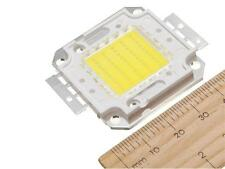 50W High power Bright 50 Watts Smd Led Diode Bulb Light Cool White