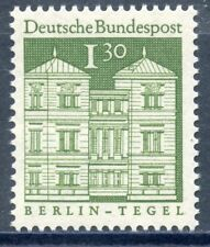 STAMP / TIMBRE ALLEMAGNE GERMANY N° 397 A ** CHATEAU DE TEGEL A BERLIN