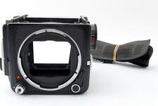 Mamiya M645 1000S Medium Format Film Camera Body Excellent+++ from Japan