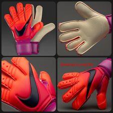 Nike Goalkeeper Gloves Premier SGT PRO, Mens Sz 9.5, PGS221-860, RRP £110