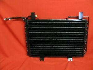 64 65 Ford T bird Thunderbird AC Condenser a/c 1964 1965 AC5203