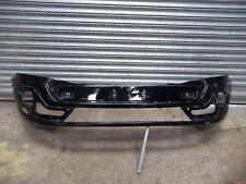 2013 - 2018  ford transit custom  lower front bumper p/n