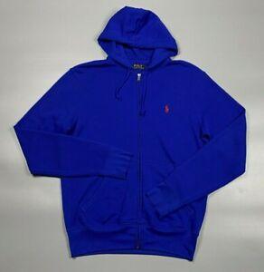 Polo by Ralph Lauren men's hoodie