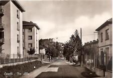 CANELLI  -  Via Alba