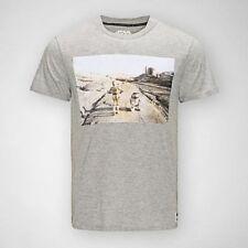 JACK & JONES Herren-T-Shirts als Mehrstückpackung