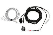 Kabelsatz Nebelscheinwerfer für VW T6