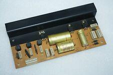 Board 1.179.159-11  for  REVOX B790 B 790