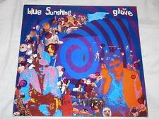 THE GLOVE Blue Sunshine Robert Smith And Steven Severin Uk First Press