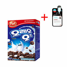 POST OREO O`s Cereals With Marshmallow 17.6oz