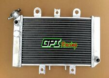 Aluminum Radiator for ATV Polaris Predator 500 2003-2007 2004 2005 2006 03-07 04