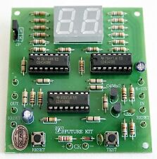 timer 22second to 4 hours unassembled electronic circuit kit ebayhome · timer 22second to 4 hours unassembled electronic circuit kit ebay · electronic timer kit ebay
