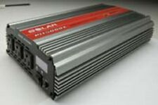 CLORE AUTOMOTIVE  LLC PI15000X 1500 Watt Power Inverter