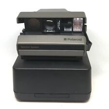 Polaroid Spectra Af Instant Photo Film Camera Impossible Analog Print Photos