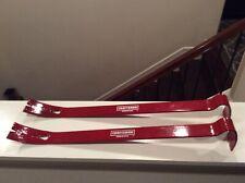 Craftsman - 23849 - 21 inch Red Crowbar/prybar/nail puller - New-Made In USA !!!