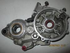 carter moteur ktm 125 egs 1993