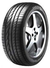 Neumáticos de verano 195/60 R14 para coches