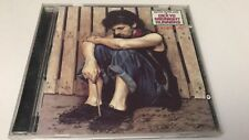 Dexys Midnight Runners - Too Rye Ay (CD) Very Good