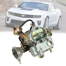 Car Carburetor Type for Rochester Chevy 2GC 2 Barrel 307 350 400 5.7L Brand New
