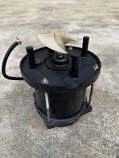 Used Aquabot Pump Motor