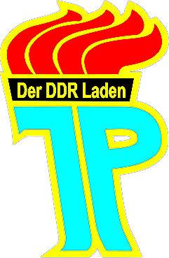 DDR Laden