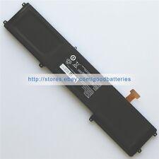 Genuine battery for Razer blade RZ09-01953E72-R3B1 RZ09-01953E72-R3U1 RZ09-01953