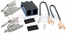 Range Stove Cooktop Top Burner Terminal Receptacle Block Kit App017