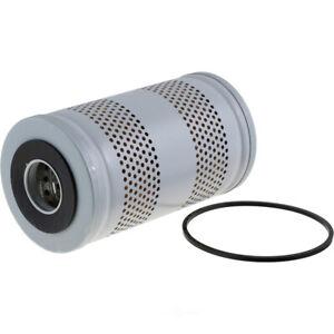 Engine Oil Filter Luber-Finer P131
