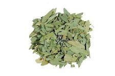 Senna Dried Leaves Herb Herbal Tea Loose Leaf 150g - Cassia Senna