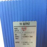 New In Box Yokogawa F3YD32-1P PLC Module