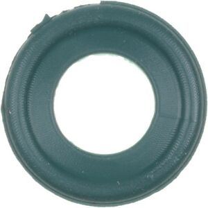 Victor Reinz Am General for Hummer 98-96 Oil Pan Drain Plug - vicB45828