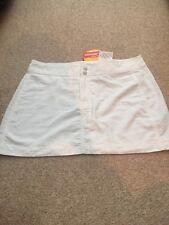 83d8fadbaa784 Women s LL Bean Swimsuit Cover Up Skirt Size 10 NWT Runs More Like A Size 8