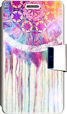 Flip case cover funda tapa Samsung Galaxy K Zoom,ref:219