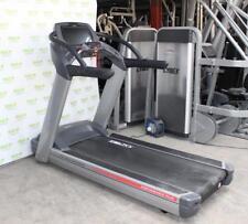 Cybex 790T Treadmill - Commercial Gym Equipment