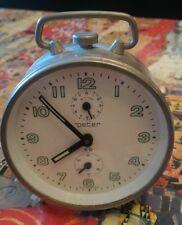 orologio da tavolo retro' Peter,  tedesco