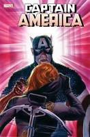 Captain America #19 (2020 Marvel Comics) First Print Ross Cover