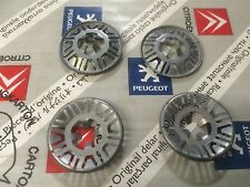 Peugeot Genuine Oem Car Parts Ebay