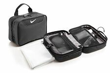Nike Golf Toiletry Kit Great for travel or gym - New