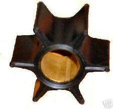 Impeller for Mercury and Mercruiser Alpha One Replaces 47-89984T4 - 12 Pack