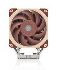 NEW Noctua NH-U12S DX-3647 CPU Cooler Heatsink Dual PWM FAN Intel Xeon LGA3647