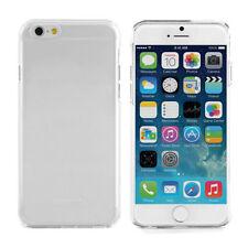 Cover e custodie brillante per iPhone 4
