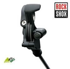 ROCK SHOX POPLOC commande de blocage de fourche (main droite) RIGHT HAND POPLOC