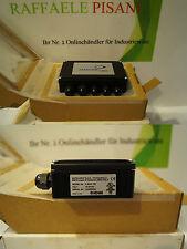 Datalogic C-BOX 100 (OVP)
