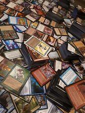 Große Magic Karten Sammlung  MGT von sehr alt bis neu!!! Magic the Gathering
