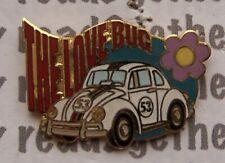 Disney Pin Herbie The Love Bug
