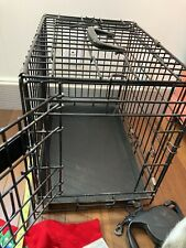 dog crates for small dogs