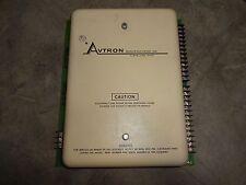 AVTRON K440 DIGITAL REGULATOR D10313