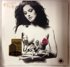 Red Hot Chili Peppers - Mother's Milk LP [Vinyl NEW] 180gm Limited Edition RHCP